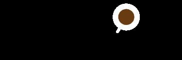 Meester Mokka Logo